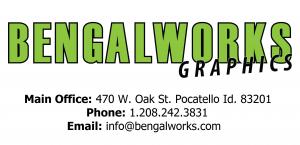 Bengalworks logo2