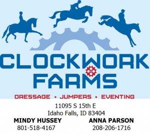 Clockwork Farms logo_070616