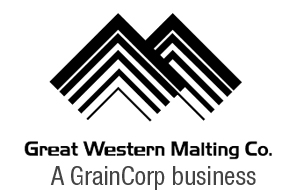 GWM-Logo-with-GC